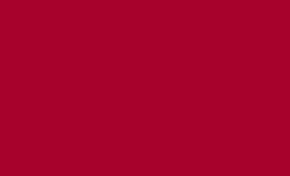 Bloc rouge CRHIPA