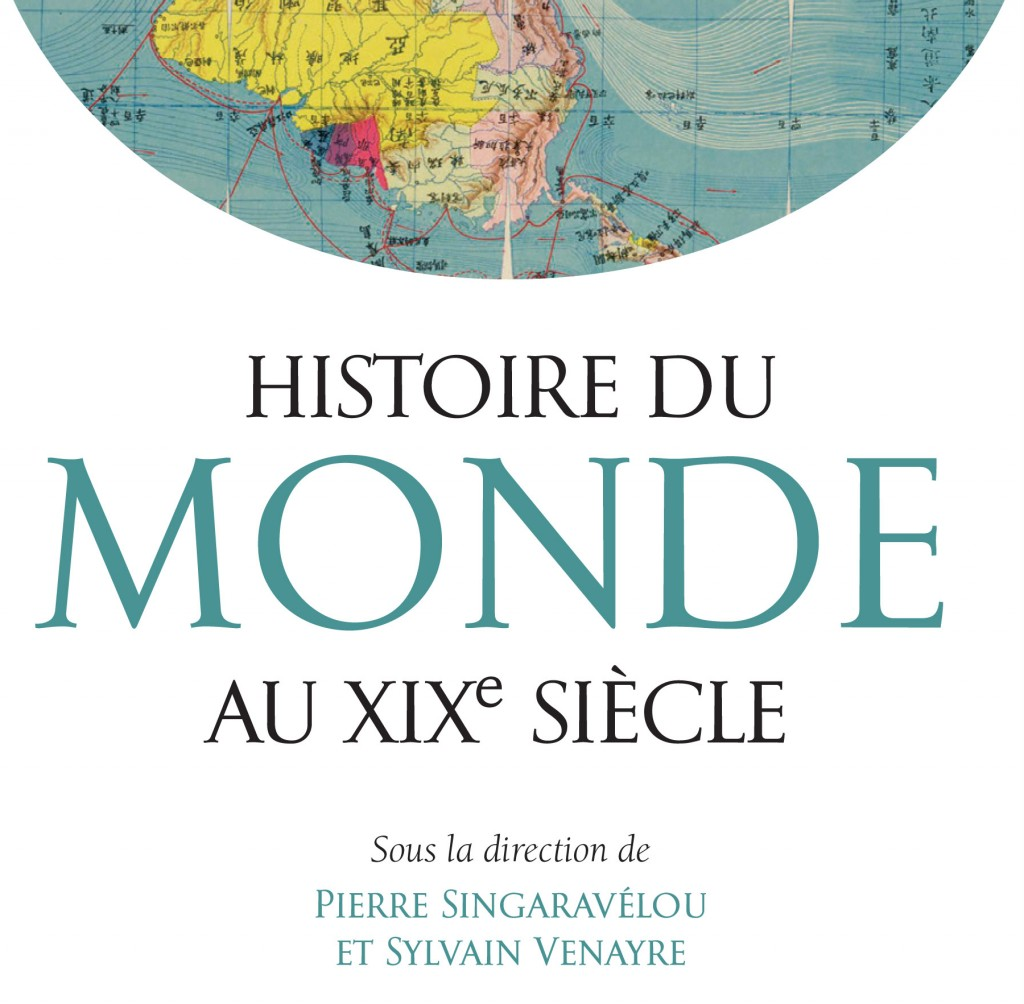 Couv_Histoire_Monde