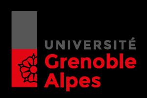 logo_uga_vo_rvb