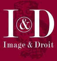 Logo Image & Droit