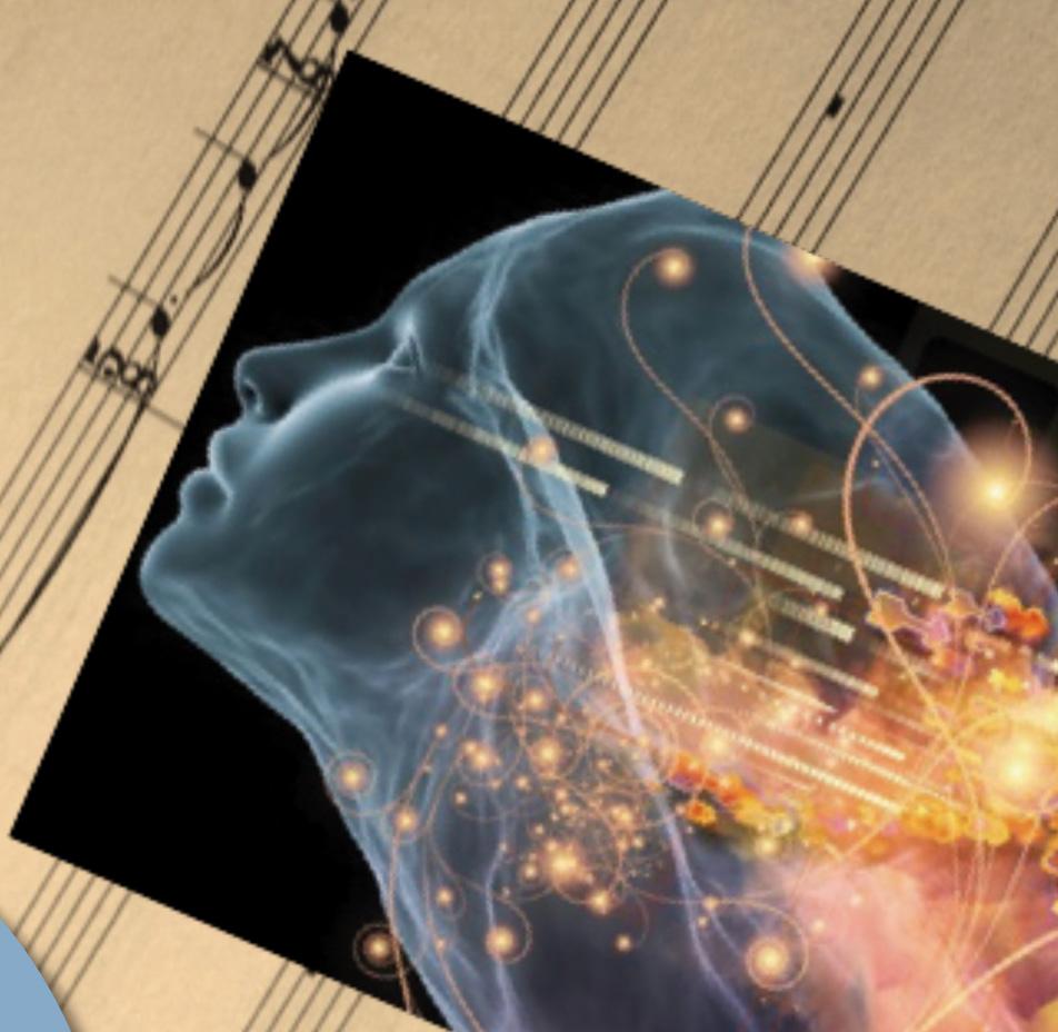 Vignette Musiques et neurosciences