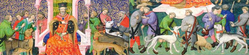 diapo-2-hist-Médiévale