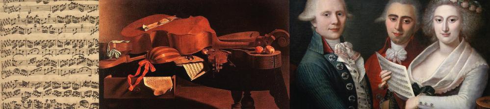 diapo-2-musicologie