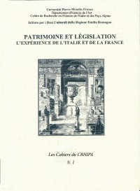 Couvcahier1