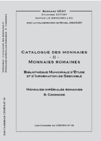 Couvcahier16