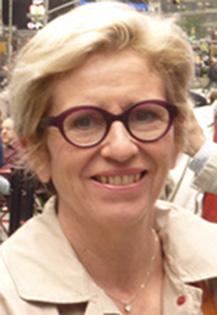 Photo Laurence Rivière Ciavaldini