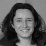 Marie Demeilliez