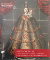 Marie mondialisee 2014