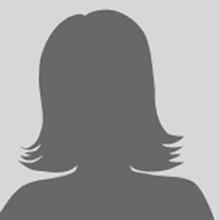 avatar_femme1