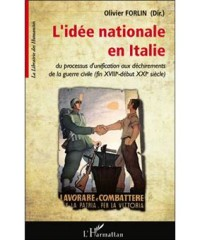 Idee nationale