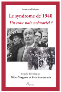 syndrome-de-1940-