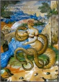 Cadmos-serpent en Illyrie 2010