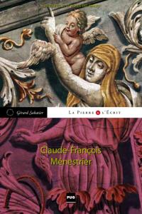 Claude-Francois-Menestrier