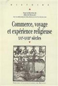 Commercevoyage 2007
