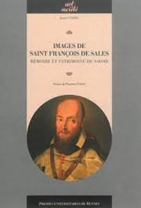 Curtil St Francois de Sales 2014
