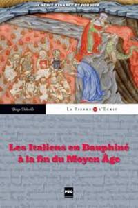 Deleville Les Italiens 2012
