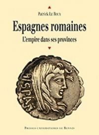 espagnes_romaines_couv.indd