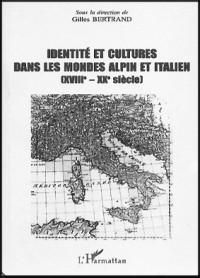 Identiteculture 2000