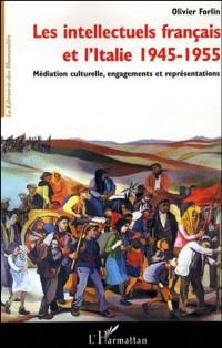 Intellectuels francais 2006