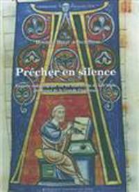Mielle Prêcher 2004