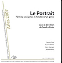Portrait formes categories 2010