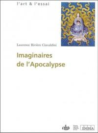 Riviere Imaginaire 2007
