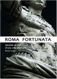 Roma fortunata 2001