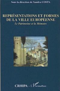 Villeeuropeenne 2005