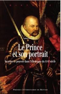 le_prince_et_son_portrait 2009