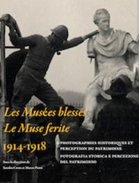 les-musees-blesses_couv-web