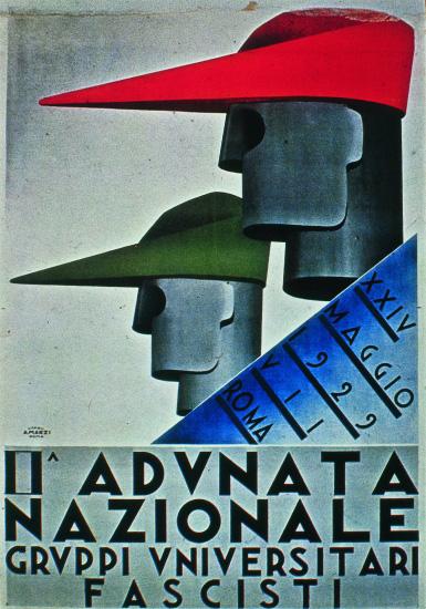 Vignette Propagande_fasciste_mai_1929