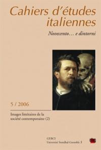 2006-5