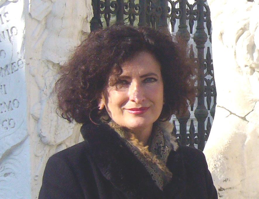 photo Michèle Coury