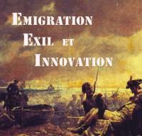 Logo WP Emigration exil 4