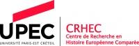 Centre de Recherche en Histoire européenne comparée