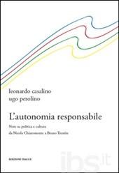 Autonomia responsabile Casalino 2014