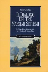 Neppi Il dialogo dei tre massimi sistemi