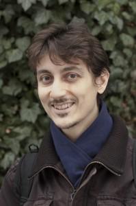 Claudio Chiancone
