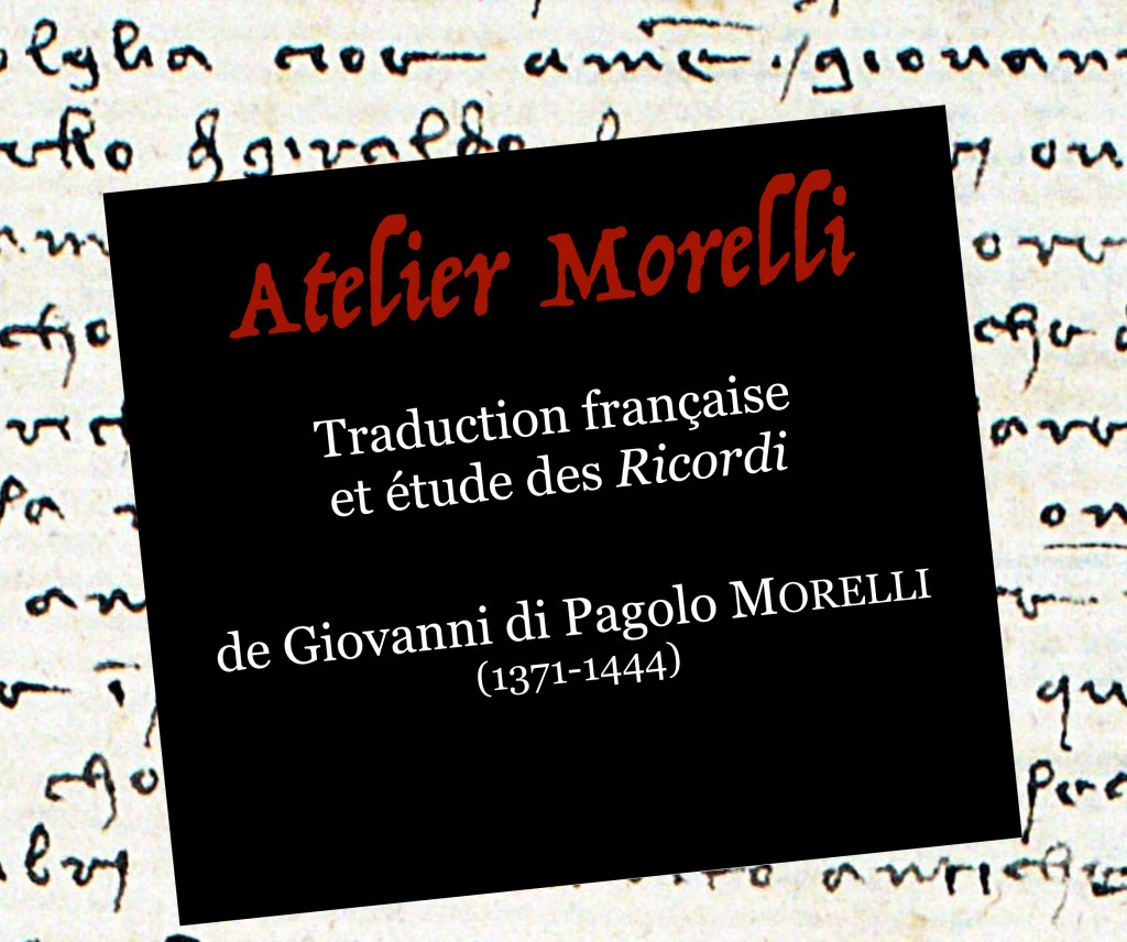 Morelli Atelier 4.pages