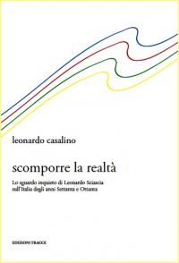 casalino-scomporre-2013