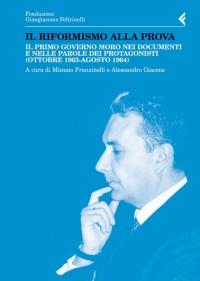 giacone-et-franzinelli-il-riformismo-2013