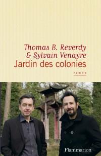 Couverture Jardin des colonies-2