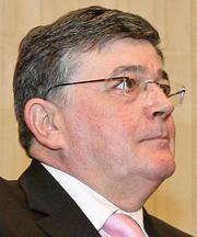 Stolf Serge