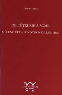 de-l-etrurie-a-rome-Chillet