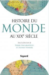 Couv_Histoire_Monde entiere