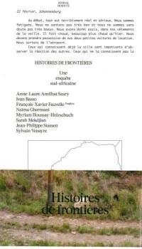 Histoires-de-frontieres-une-enquete-sud-africaine