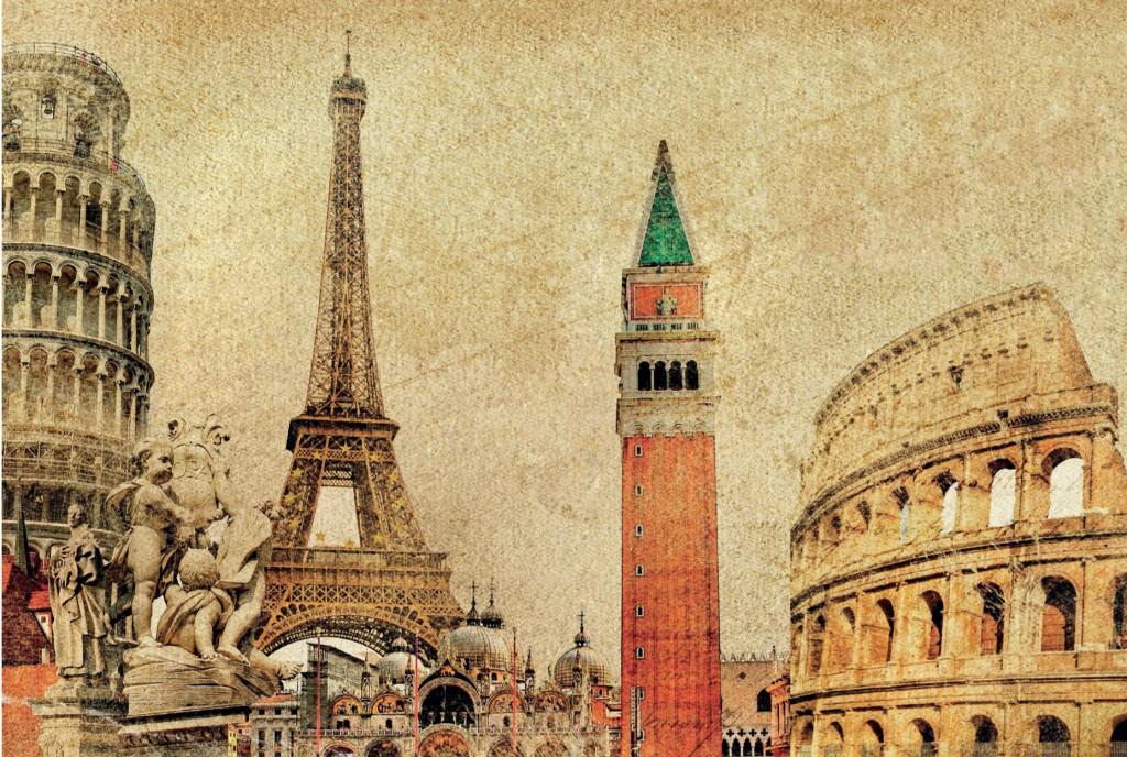 Vignette comité franco-italien