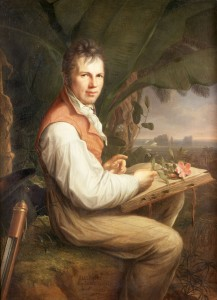 4a_Weitsch 1806