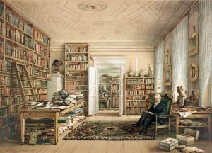 4c_Hildebrant 1856