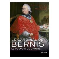 De-Bernis